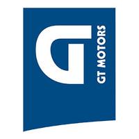 gtgroup