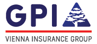 GPI Holding