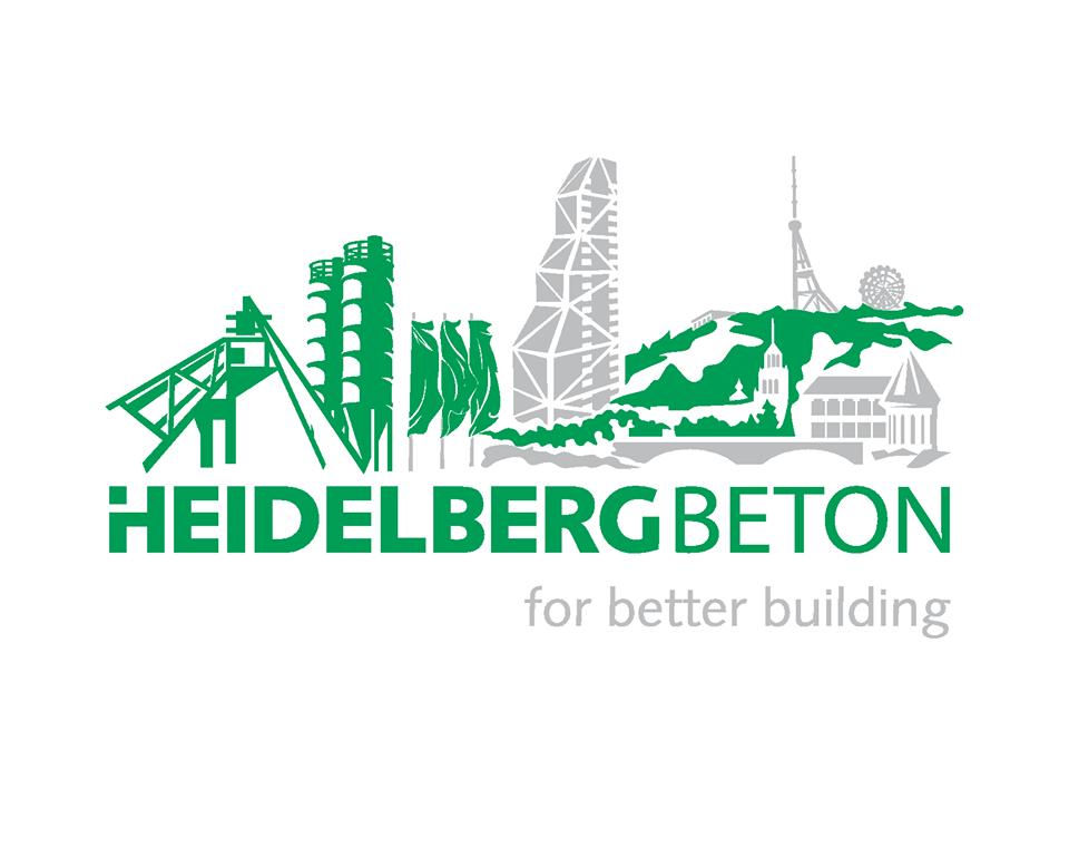 HEIDELBERGBETON