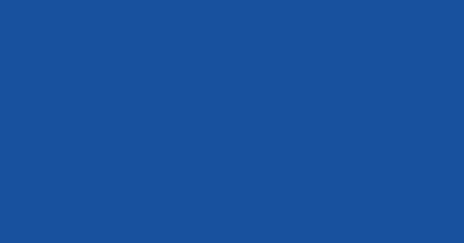 კონტეინერები, კონსტრუქციები და სხვა სახის ტვირთი